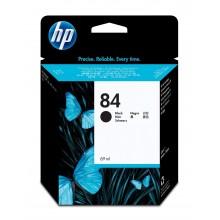 HP Cartuccia d'inchiostro nero C5016A 84
