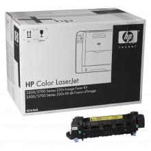 HP fusore  Q3656A RM1-0430-130