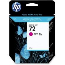 HP Cartuccia d'inchiostro magenta C9399A 72 69ml