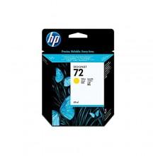HP Cartuccia d'inchiostro giallo C9400A 72 69ml