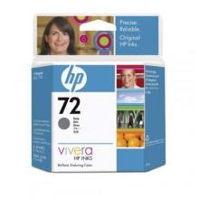 HP Cartuccia d'inchiostro grigio C9401A 72 69ml