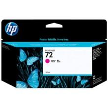 HP Cartuccia d'inchiostro magenta C9372A 72 130ml