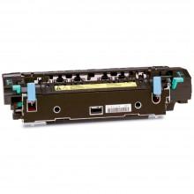 HP fusore  Q7503A RM1-3146-070CN kit