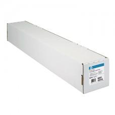HP Carta  C6036A Bright White ruolo, 914 mm x 45,7 m, 90 gr/mq², opaco