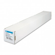 HP Carta  Q1398A Universal Rotolo, 1067 mm x 45,7 m, 80g/mq²