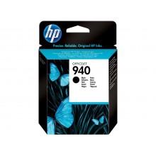 HP Cartuccia d'inchiostro nero C4902AE 940 Circa 1000 Pagine Cartuccie d'inchiostro