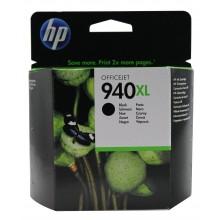HP Cartuccia d'inchiostro nero C4906AE 940 XL Circa 2200 Pagine Cartuccie d'inchiostro