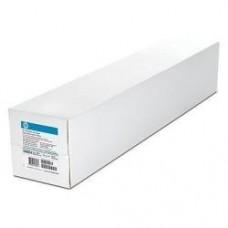 HP Carta  CH001A Plakat Papier