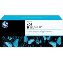 HP Cartuccia d'inchiostro nero (opaco) CM997A 761 775ml
