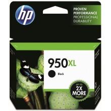HP Cartuccia d'inchiostro nero CN045AE 950 XL Circa 2300 Pagine
