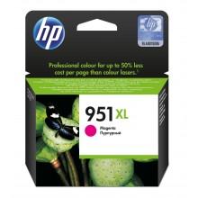 HP Cartuccia d'inchiostro magenta CN047AE 951 XL Circa 1500 Pagine