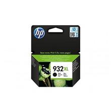 HP Cartuccia d'inchiostro nero CN053AE 932 XL Circa 1000 Pagine Cartucce d'inchiostro