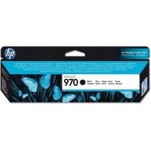 HP Cartuccia d'inchiostro nero CN621AE 970 Circa 3000 Pagine