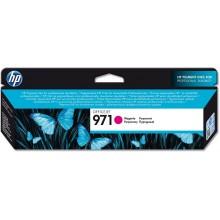 HP Cartuccia d'inchiostro magenta CN623AE 971 Circa 2500 Pagine