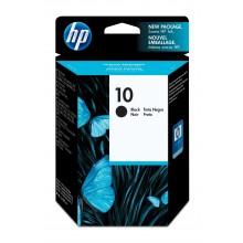 HP Cartuccia d'inchiostro nero C4844A 10 Circa 2200 Pagine 69ml