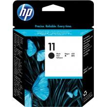 HP Testina per stampa nero C4810A 11