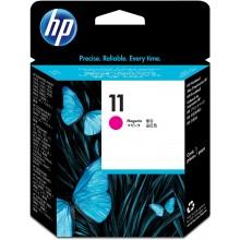 HP Testina per stampa magenta C4812A 11