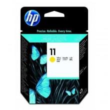 HP Testina per stampa giallo C4813A 11