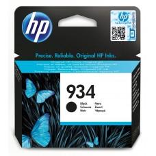 HP Cartuccia d'inchiostro nero C2P19AE 934 Circa 400 Pagine