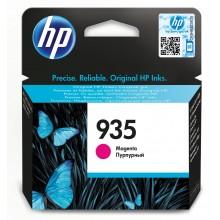 HP Cartuccia d'inchiostro magenta C2P21AE 935 Circa 400 Pagine