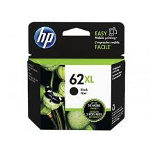 HP Cartuccia d'inchiostro nero C2P05AE 62 XL Circa 600 Pagine