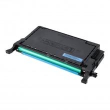 toner ciano CLT-C5082L Fino a circa 4000 pagine alta capacità