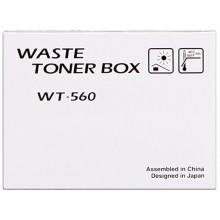 Kyocera vaschetta di recupero WT-560 302HN93180