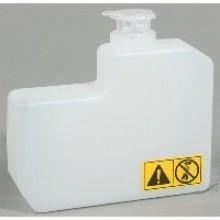 Kyocera vaschetta di recupero WT-500 302D993242