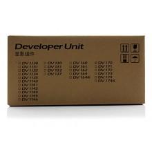 Kyocera Sviluppatore DV-170E 302LZ93010 sviluppatore