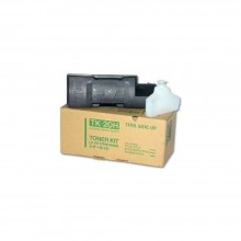 Kyocera toner nero TK-20h 37027020 circa 20000 pagine