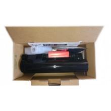 Kyocera toner nero TK-60 37027060 circa 20000 pagine
