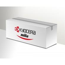 Kyocera unità di manutenzione MK-410 2C982010 kit di manutenzione