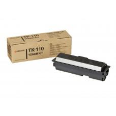 Kyocera toner nero TK-110 1T02FV0DE0 circa 6000 pagine