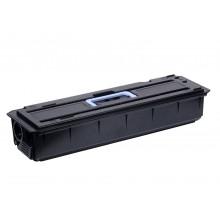 Kyocera toner nero TK-655 1T02FB0EU0 circa 47000 pagine