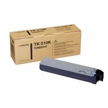 Kyocera toner nero TK-510k 1T02F30EU0 circa 8000 pagine