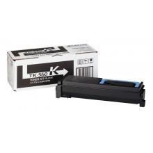 Kyocera toner nero TK-560k 1T02HN0EU0 circa 12000 pagine