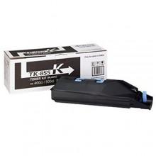 Kyocera toner nero TK-855k 1T02H70EU0 circa 25000 pagine