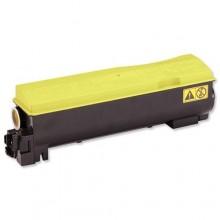 Kyocera toner giallo TK-570y 1T02HGAEU0 circa 12000 pagine