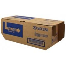 Kyocera toner nero TK-350 1T02LX0NL0 circa 15000 pagine