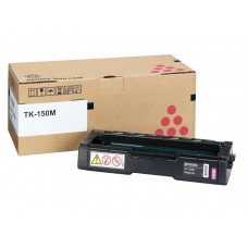 Kyocera toner magenta TK-150m 1T05JKBNL0 circa 6000 pagine