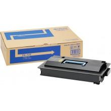 Kyocera toner nero TK-725 1T02KR0NL0 circa 34000 pagine