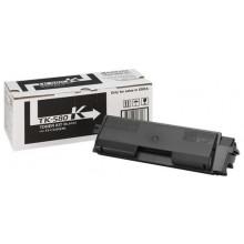 Kyocera toner nero TK-580k 1T02KT0NL0 circa 3500 pagine