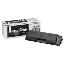 Kyocera toner nero TK-590k 1T02KV0NL0 circa 7000 pagine