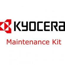 Kyocera unità di manutenzione MK-170 1702LZ8NL0 kit di manutenzione