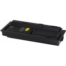 Kyocera toner nero TK-475 1T02K30NL0 circa 15000 pagine