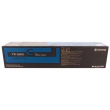 Kyocera toner ciano TK-8305c 1T02LKCNL0 circa 15000 pagine