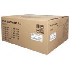 Kyocera unità di manutenzione MK-1140 1702ML0NL0 Kit di manutenzione 220V