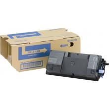 Kyocera toner nero TK-3130 1T02LV0NL0 circa 25000 pagine con tonerbag