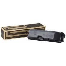 Kyocera toner nero TK-6305 1T02LH0NL1 circa 35000 pagine