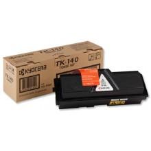 Kyocera toner nero TK-140 1T02H50EU0 circa 4000 pagine